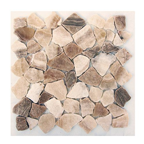 17 best ideas about badezimmer mosaik on pinterest | bad mosaik, Badezimmer