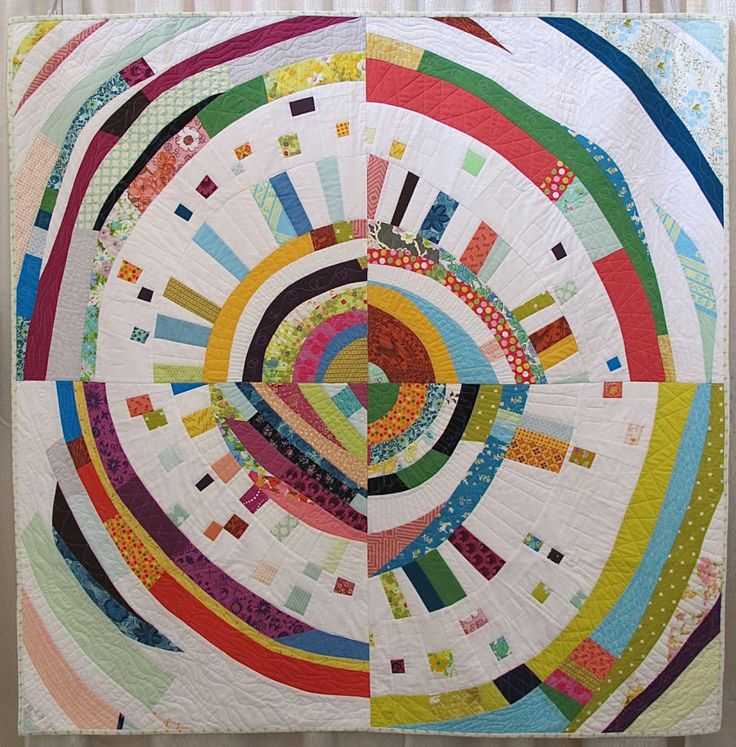796 best Circular quilt blocks images on Pinterest | Quilt block ... : hutchinson quilt shop - Adamdwight.com