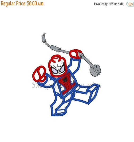 Mejores 8 imágenes de Lego en Pinterest   Legos, 4x4 y Apliques