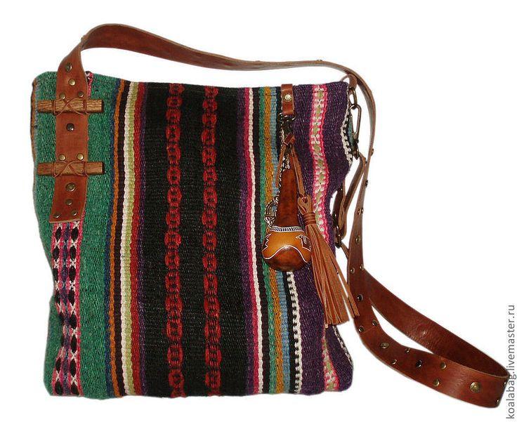 Магазин мастера Joanna (Жанна) Stoyanova сумкиbags: женские сумки, рюкзаки, колье, бусы, мужские сумки, пояса, ремни