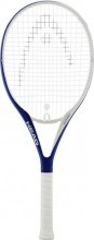 Head Airflow 3 - makes my bad tennis game a little better