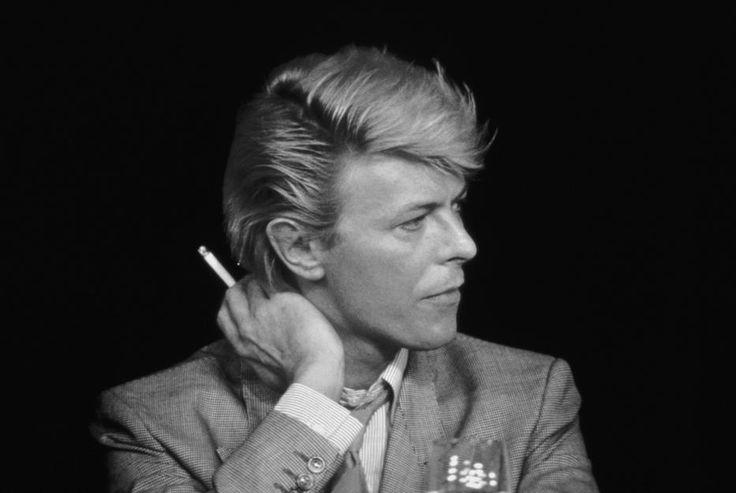 Mit David Bowie ist einer der einflussreichsten Musiker der Musikgeschichte gestorben.