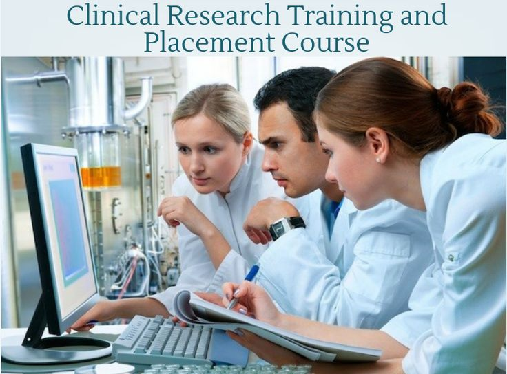 Best  Clinical Research Ideas On   Randomized Trial