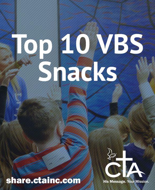28 Best VBS Tips Images On Pinterest