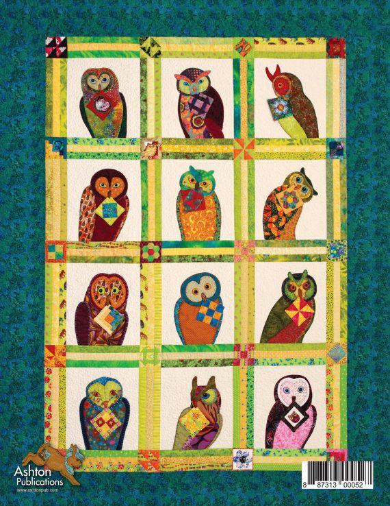 17 Best images about Applique on Pinterest Quilt, Quilt designs and Appliques