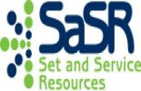 SaSR is currently recruiting for Merchandisers to help complete a 50 day Retail Remodel-Fixture & Merchandising project. You will be working an overnight shift with a crew to complete a store remodel. Job Number:3666-56759-5 Location: Ponderay, ID 83852-9738 Start Date: 09/20/15 # of Days: 35 Start Time: 10:00 PM Estimated Daily Hours: 9 Pay: $10.50 (taxable) + possible motel *We hire all of our workers as W-2 employees only. No 1099s. Apply @ http://www.myhireflex.com/work/3666-56759-5