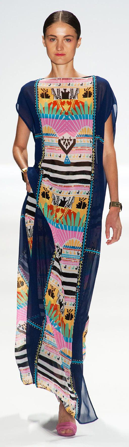 best summer time fashion images on pinterest