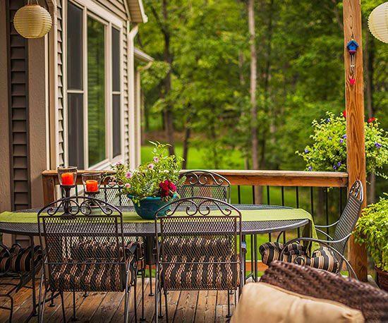 13 Best Garden Ideas Images On Pinterest