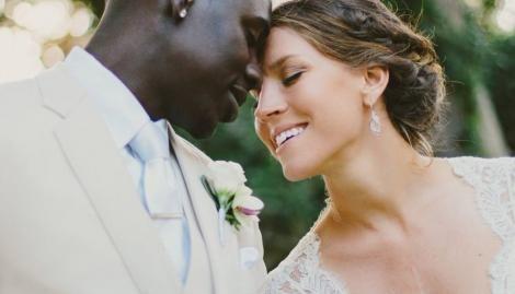 Un jugador de la NBA abandona su carrera para cuidar a su esposa embarazada que tiene cáncer
