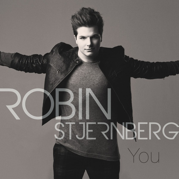 Robin Stjernberg - You - Single