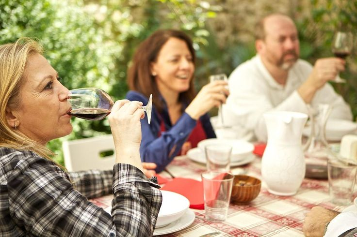 Cooking Experience Lezioni di Cucina Salentina - Lecce - Recensioni su Cooking Experience Lezioni di Cucina Salentina - TripAdvisor