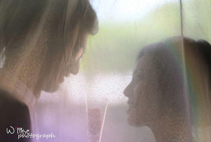 Fathia & Irzan