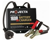 Battery Chargers: Buy Battery Chargers Online or in our Melbourne or Tasmanian Stores. Cheap CTEK battery chargers and Projecta battery chargers