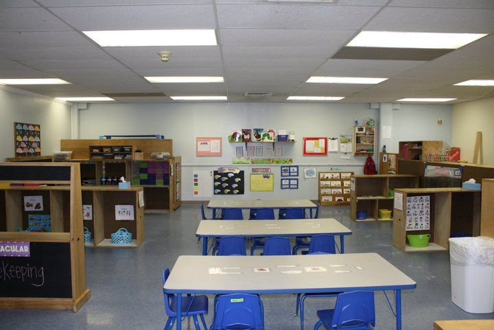 Classroom Design And How It Influences Behavior : Best images about classroom layout on pinterest day