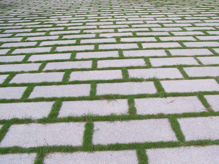 тротуарные плиты шпалы мощение: 14 тыс изображений найдено в Яндекс.Картинках
