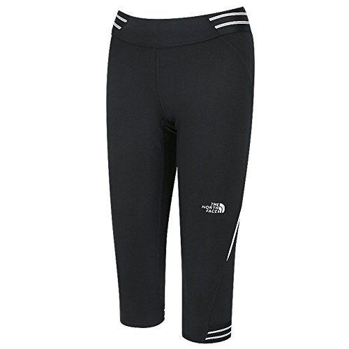 (ノースフェイス) THE NORTH FACE W MOTUS CAPRI TIGHT モータス カプリ タイツ... https://www.amazon.co.jp/dp/B01M7YBPOW/ref=cm_sw_r_pi_dp_x_I5Vhyb1K09CK2