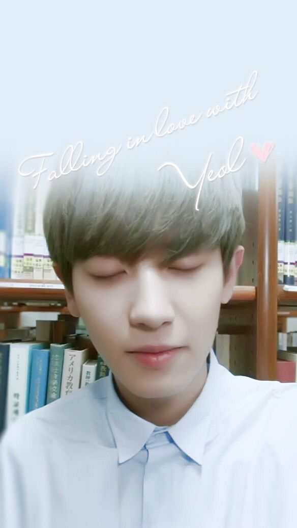 Dating alone chanyeol ep 1 eng sub full