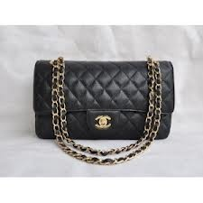 sac a main Chanel -