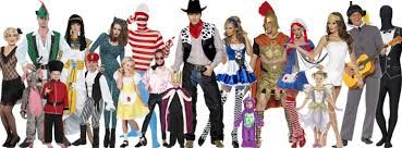 Image result for fancy dress party