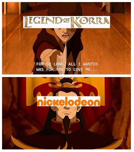 221 Best Avatar Legend Of Korra Images On Pinterest: 1219 Best Images About Avatar The Last Airbender And