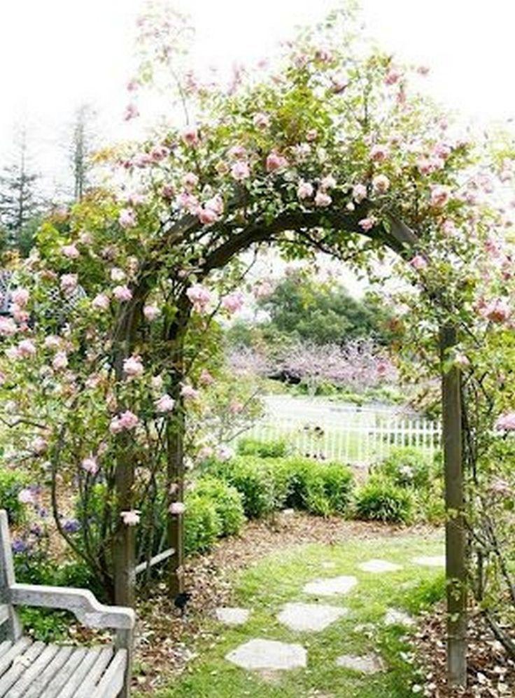 Best Diy Cottage Garden Ideas From Pinterest In 2020 Garten