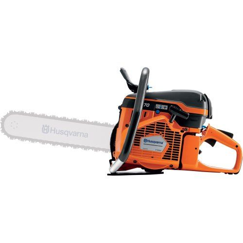Special Offers - Husqvarna Diamond Concrete Chain Saw 6.4 HP 14in. Bar Model# K970Chain - In stock & Free Shipping. You can save more money! Check It (April 27 2016 at 04:56AM) >> http://lawnmowerusa.net/husqvarna-diamond-concrete-chain-saw-6-4-hp-14in-bar-model-k970chain/