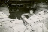Readers remember the Korean War.