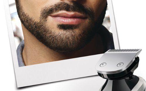 PHILIPS – QG3380/16 – Tondeuse multi-styles 8 en 1 – Fonctions barbe, moustache, oreilles, nez, tondeuse de précision, sabot barbe de 3 jours, tondeuse cheveux et corps - See more at: http://beaute.florentt.com/beauty/philips-qg338016-tondeuse-multistyles-8-en-1-fonctions-barbe-moustache-oreilles-nez-tondeuse-de-prcision-sabot-barbe-de-3-jours-tondeuse-cheveux-et-corps-fr/#sthash.lV7KdMU6.dpuf