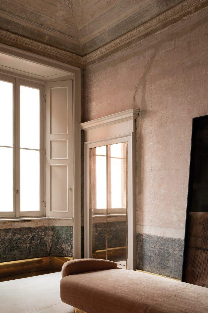 Pin By Jpg On Indoors Ii Interior Italian Interior Design Interior Design Blog