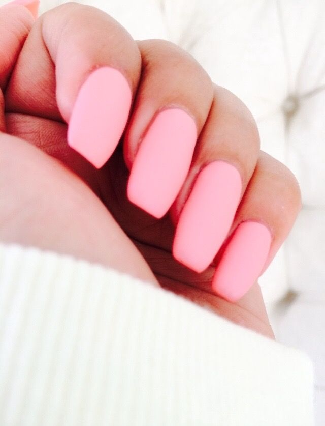 All Bow To The Squareletto | squareletto square stiletto nails squoval
