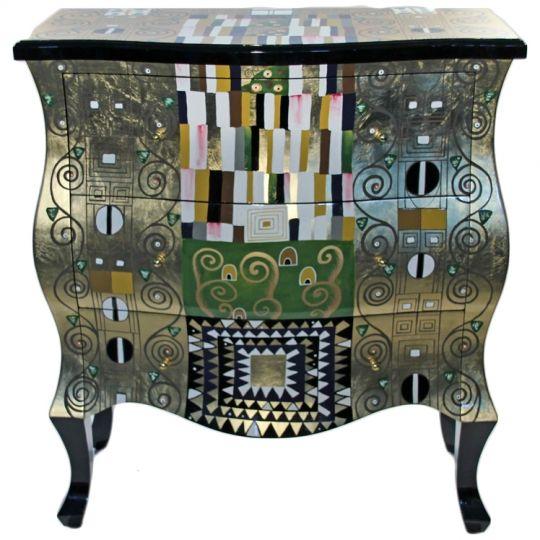 33 best images about nouveaut s ambiance soleil on pinterest baroque vase and art deco. Black Bedroom Furniture Sets. Home Design Ideas