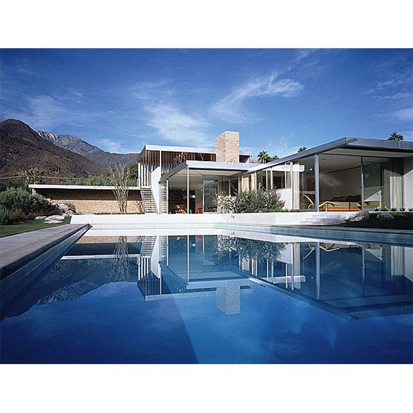 Can't-Miss Tours and Events During Modernism Week in Palm Springs