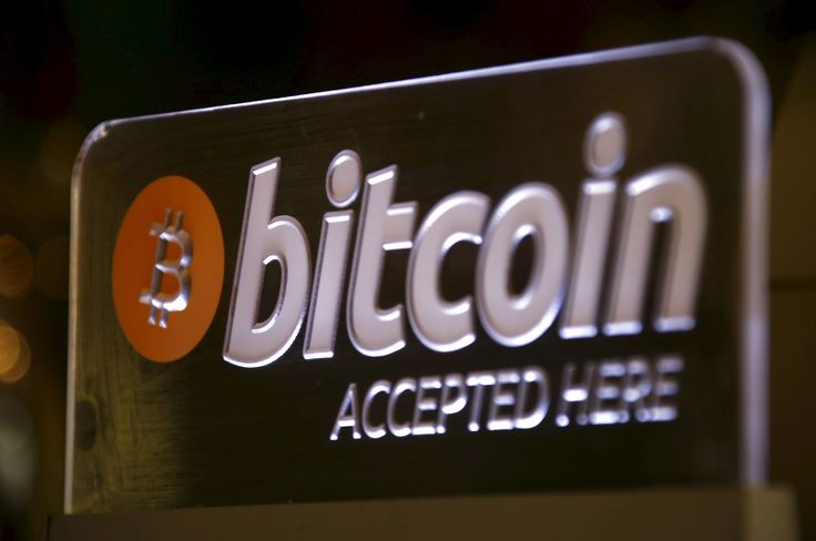 Pourquoi le cours du bitcoin s'envole