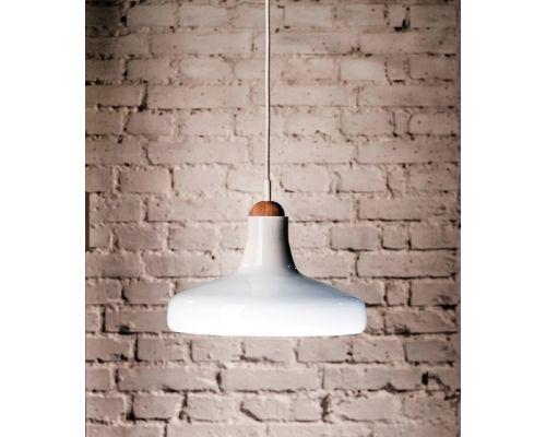 designerskie lampy http://esencjadesign.pl/oswietlenie/1722-shadows-xl.html