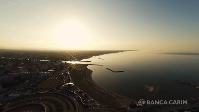 Banca Carim https://vimeo.com/home/myvideos/page:3/sort:date/format:video