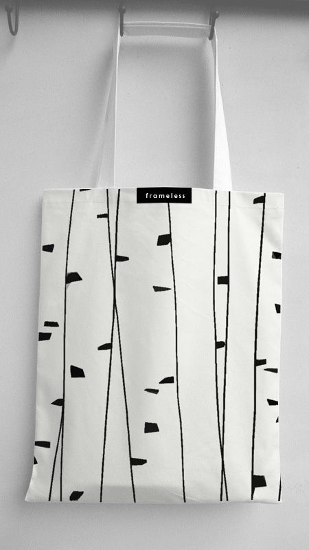 Ophelia Pang: pattern applied