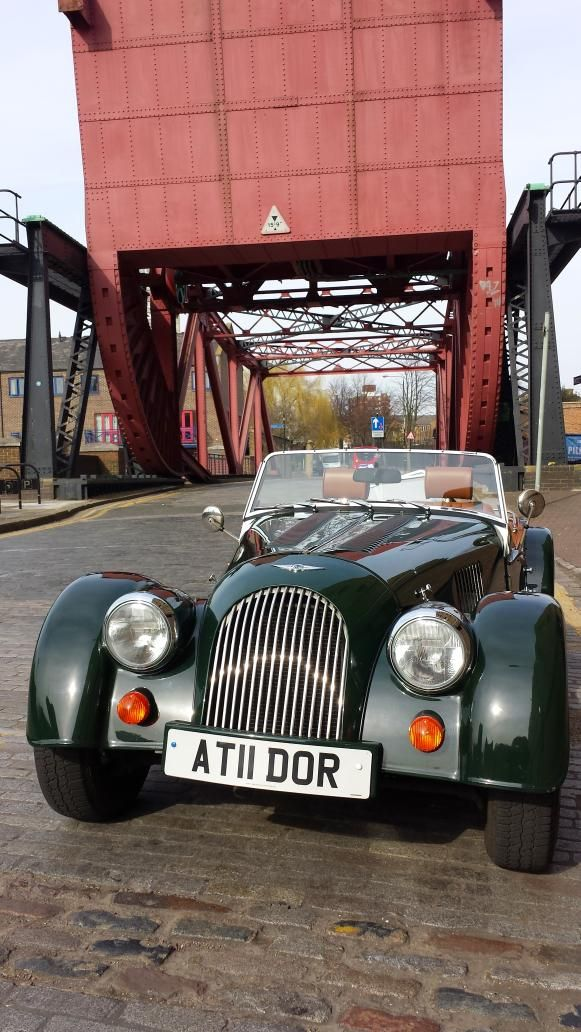 157 Best Morgan Images On Pinterest Morgan Cars Old Cars And Car