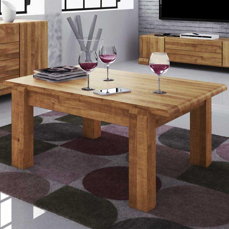25 best ideas about wohnzimmer landhausstil on pinterest. Black Bedroom Furniture Sets. Home Design Ideas