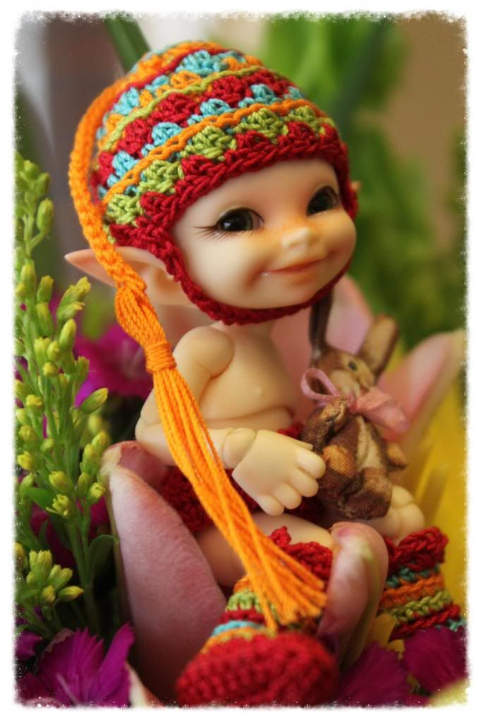 Cute Baby Fairies: 508 Best Images About Baby Fairies Sooo Cute!!!! On