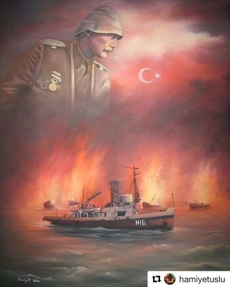 #Repost @hamiyetuslu (@get_repost) ・・・ 19 Mayıs Atatürk'ü Anma ve Gençlik ve Spor Bayramımız kutlu olsun! . #ataturk #portre #canvas #art #sanat #19mayis #enbuyukturkataturk #atam #atamizindeyiz http://turkrazzi.com/ipost/1518005673357684801/?code=BURCh3_gzBB