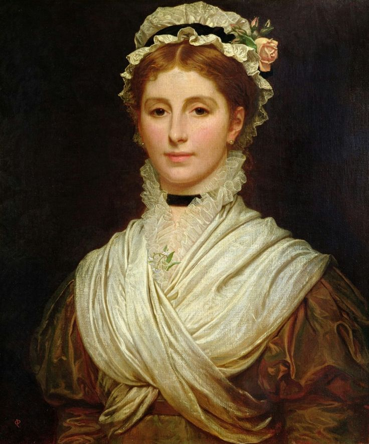 28 best images about Charles Edward Perugini on Pinterest ...