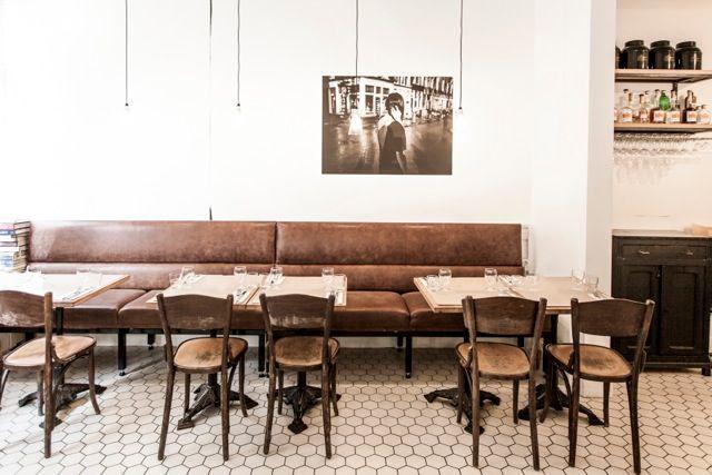 Koffiebar interieur amerika google zoeken koffie for Interieur amsterdam