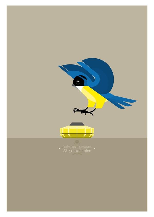 birdbomb2 dosce pinterest. Black Bedroom Furniture Sets. Home Design Ideas