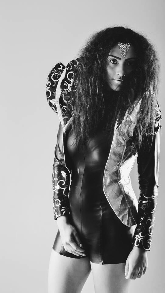 Fashion photography, black and white photography, fashion shoot, katiebodmannphotography