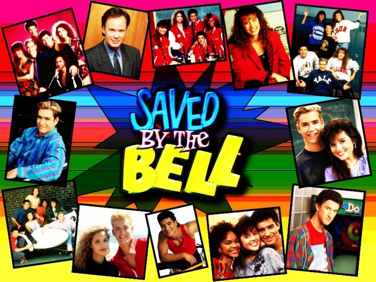 saved by the bell: Remember This, Schools, Teens Fun, Growing Up, Tv Show, Nails Polish, Saved By The Bell, Zack Morris, Saturday Mornings