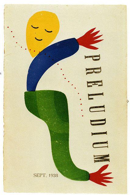 Preludium | Flickr - Photo Sharing!