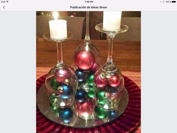 arreglos navideos artesana de navidad ideas navidad ideas pieza central ideas lindas ideas para unas vacaciones christmas candle