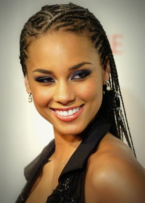 Black Hairstyles 2014 black hair short hairstyles 2014 photo 1 100 Best Top 100 Hairstyles 2014 For Black Women Images On Pinterest Hairstyles For Black Women Celebrity Hairstyles And Hairstyles