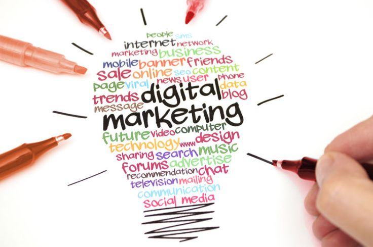 The Digital Marketing Agency in Delhi India offer services in cost-effective manner. The digital marketing is a vast region which catches numerous things. The digital marketing has become must for organizations over the world. http://www.creationinfoways.com/digital-marketing-services.html