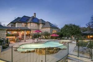 Miguel Herrera - Real Estate Agent in San Antonio, TX Find a REALTOR® - Realtor.com®